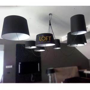 bağ bozumu şapkalı (proje)
